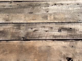 Brownboard wood