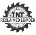 TNT Reclaimed Lumber | Inland Empire California