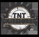 TNT Reclaimed Lumber | Inland Empire California